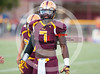 maxpreps sicurello football15-MountainPointevsBasha-0040