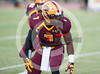 maxpreps sicurello football15-MountainPointevsBasha-0043