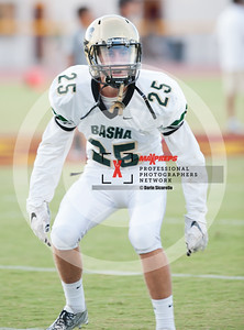 maxpreps sicurello football15-MountainPointevsBasha-0060