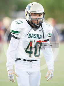 maxpreps sicurello football15-MountainPointevsBasha-0072