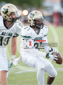 maxpreps sicurello football15-MountainPointevsBasha-0070