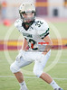 maxpreps sicurello football15-MountainPointevsBasha-0051