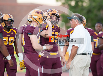 maxpreps sicurello football15-MountainPointevsBasha-0047