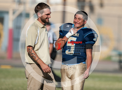 maxpreps sicurello football15-PhoenixSDBvsAnthemPrep-5068