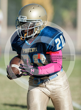 maxpreps sicurello football15-PhoenixSDBvsAnthemPrep-4996