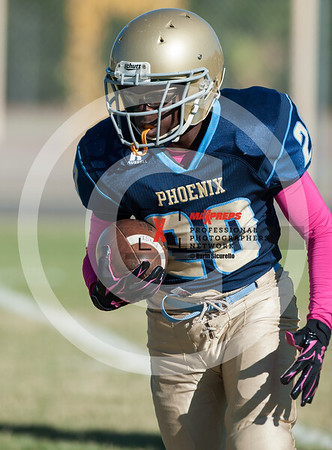 maxpreps sicurello football15-PhoenixSDBvsAnthemPrep-4995