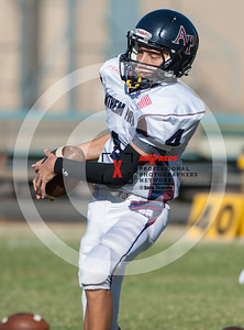 maxpreps sicurello football15-PhoenixSDBvsAnthemPrep-5054