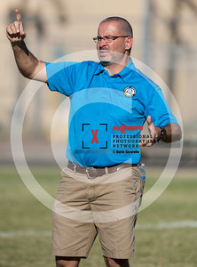 maxpreps sicurello football15-PhoenixSDBvsAnthemPrep-5058