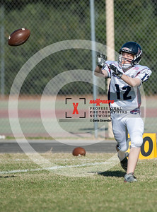 maxpreps sicurello football15-PhoenixSDBvsAnthemPrep-5047