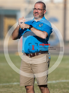 maxpreps sicurello football15-PhoenixSDBvsAnthemPrep-5060