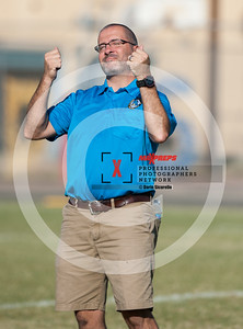 maxpreps sicurello football15-PhoenixSDBvsAnthemPrep-5062