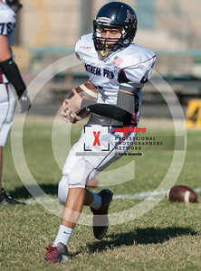 maxpreps sicurello football15-PhoenixSDBvsAnthemPrep-5055