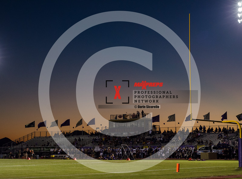 maxpreps sicurello football15-QueenCreekvsWestview-5386