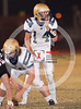 maxpreps sicurello football15-RedMvsDesertVistaJV-7424