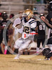 maxpreps sicurello football15-RedMvsDesertVistaJV-7405