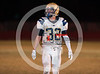 maxpreps sicurello football15-RedMvsDesertVistaJV-7396