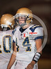 maxpreps sicurello football15-RedMvsDesertVistaJV-7401