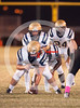 maxpreps sicurello football15-RedMvsDesertVistaJV-7419