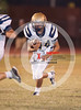 maxpreps sicurello football15-RedMvsDesertVistaJV-7420