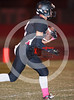 maxpreps sicurello football15-RedMvsDesertVistaJV-7430