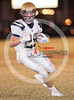 maxpreps sicurello football15-RedMvsDesertVistaJV-7425