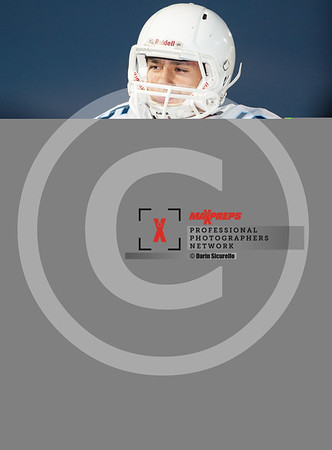maxpreps sicurello football15-SagaurovsDeervalleyFresh-9778