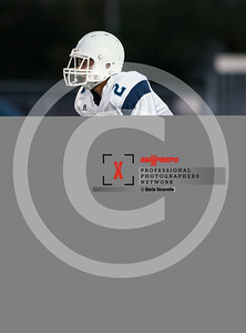 maxpreps sicurello football15-SagaurovsDeervalleyFresh-9757
