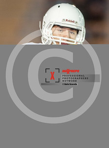 maxpreps sicurello football15-SagaurovsDeervalleyFresh-9769