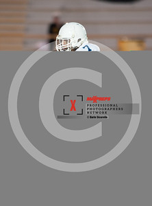 maxpreps sicurello football15-SagaurovsDeervalleyFresh-9764