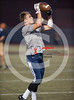 maxpreps sicurello football15-ScottsdalePrepvsBenFranklin-8956