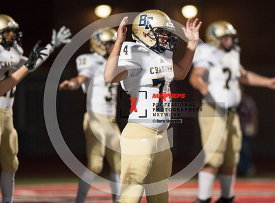 maxpreps sicurello football15-ScottsdalePrepvsBenFranklin-8999