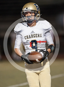 maxpreps sicurello football15-ScottsdalePrepvsBenFranklin-9068