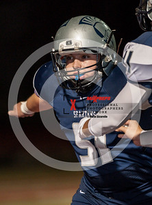 maxpreps sicurello football15-ScottsdalePrepvsBenFranklin-9061