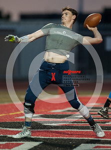 maxpreps sicurello football15-ScottsdalePrepvsBenFranklin-8970