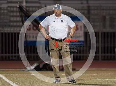maxpreps sicurello football15-ScottsdalePrepvsBenFranklin-8996