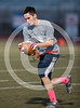 maxpreps sicurello football15-ScottsdalePrepvsBenFranklin-8936
