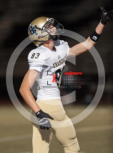 maxpreps sicurello football15-ScottsdalePrepvsBenFranklin-9063