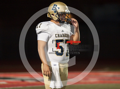 maxpreps sicurello football15-ScottsdalePrepvsBenFranklin-8997