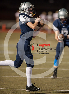 maxpreps sicurello football15-ScottsdalePrepvsBenFranklin-9045