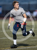 maxpreps sicurello football15-ScottsdalePrepvsBenFranklin-8953