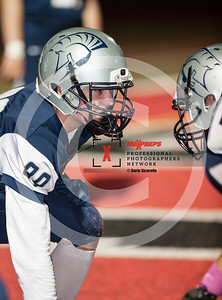 maxpreps sicurello football15-ScottsdalePrepvsBenFranklin-9053