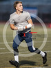 maxpreps sicurello football15-ScottsdalePrepvsBenFranklin-8944