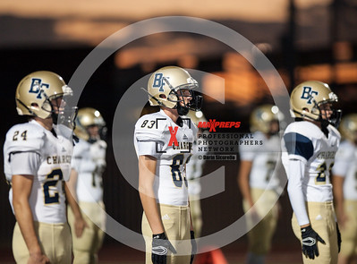 maxpreps sicurello football15-ScottsdalePrepvsBenFranklin-9003