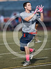 maxpreps sicurello football15-ScottsdalePrepvsBenFranklin-8939