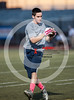 maxpreps sicurello football15-ScottsdalePrepvsBenFranklin-8941