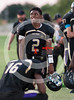 maxpreps sicurello football15-SouthPointevsSequoia-3299