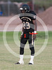 maxpreps sicurello football15-SouthPointevsSequoia-3309
