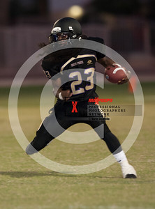 maxpreps sicurello football15-SouthPointevsSequoia-3339