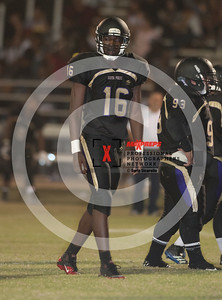 maxpreps sicurello football15-SouthPointevsSequoia-3411