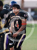 maxpreps sicurello football15-SouthPointevsSequoia-3298